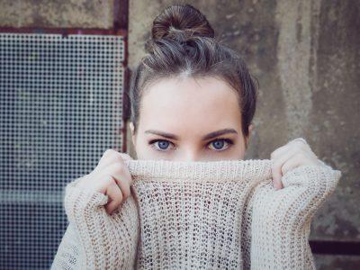Skórzane kurtki kobiece, płaszcze i botki: kurtki stylowe i szałowe 1 - Twój Głos 📢 e-TG.pl