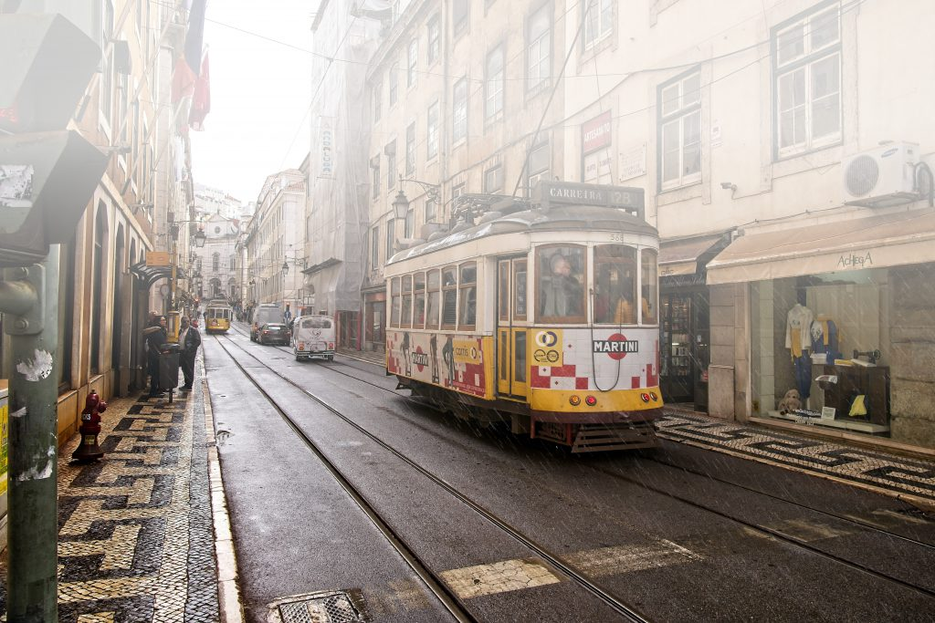 kuchnia portugalii Kuchnia portugalska - przepisy na portugalskie potrawy: Smaki Portugalii 6 - Twój Głos 📢 e-TG.pl