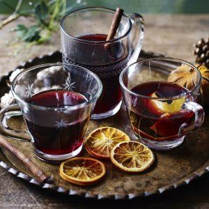 grzane wino Jak przygotować grzane wino - Przepis na grzane wino: Grzaniec galicyjski z pomarańczą 9 - Twój Głos 📢 e-TG.pl