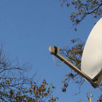 Satelity iSAT i ich praktyczne zastosowanie 12 - Twój Głos - e-TG.pl
