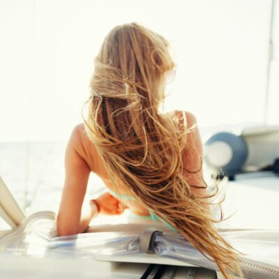 Żeglarstwo - rodzaje jachtów, czym jest jachting. Jak wyglądają wakacje pod żaglami? 4 - Twój Głos 📌 e-TG.pl