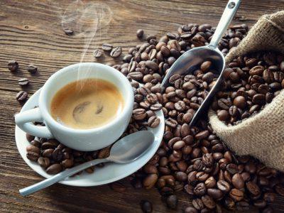 Historia i gatunki kawy - uprawa sposób parzenia oraz dodatki ze szkoły mistrzów kawy - poznaj różne rodzaje i Ciekawostki o kawie 15 - Twój Głos 📢 e-TG.pl