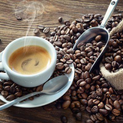 Historia i gatunki kawy - uprawa sposób parzenia oraz dodatki ze szkoły mistrzów kawy - poznaj różne rodzaje i Ciekawostki o kawie 11 - Twój Głos 📢 e-TG.pl