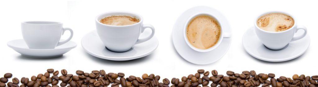 Historia i gatunki kawy - uprawa sposób parzenia oraz dodatki ze szkoły mistrzów kawy - poznaj różne rodzaje i Ciekawostki o kawie 5 - Twój Głos 📢 e-TG.pl