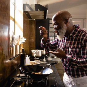 Kuchnia afrykańska: ostre przepisy z czarnego lądu 20 - Twój Głos ? e-TG.pl