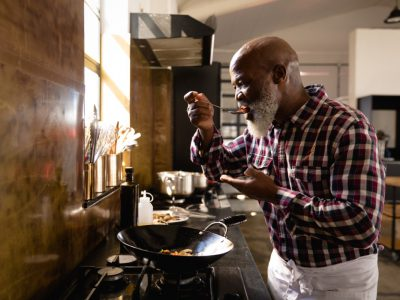 Kuchnia afrykańska: ostre przepisy z czarnego lądu 4 - Twój Głos 📢 e-TG.pl