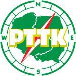 Polskie Towarzystwo Turystyczno-Krajoznawcze (PTTK)