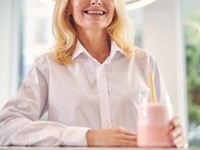 """Kilka słów o """"zdrowym"""" mleku 6 - Twój Głos ? e-TG.pl"""