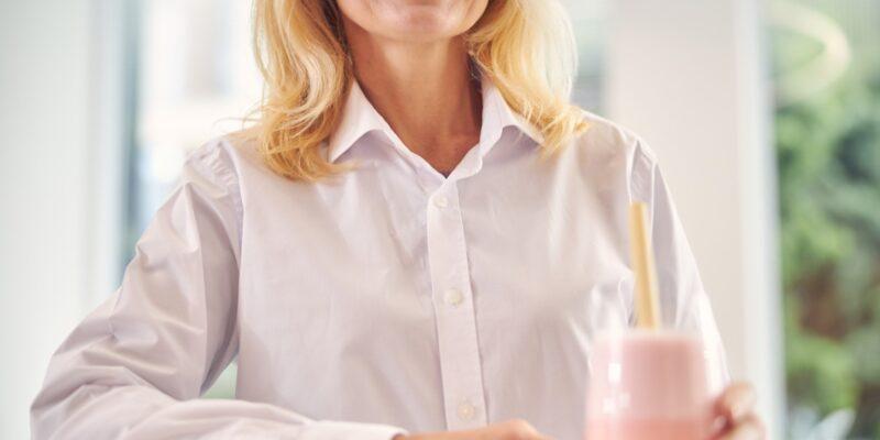 """Kilka słów o """"zdrowym� mleku 1 - Twój Głos 📌 e-TG.pl"""
