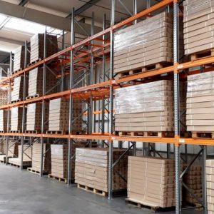 System składowania palet i jego praktyczne zastosowanie w każdej firmie zajmującej się produkcją 12 - Twój Głos - e-TG.pl