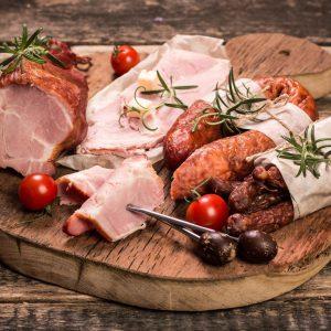 Najlepsze wyroby mięsne - podział na grupy i wydajność wędlin i kiełbas 19 - Twój Głos 📢 e-TG.pl