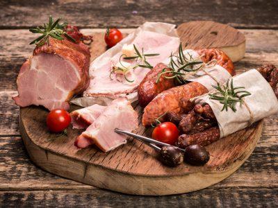 Najlepsze wyroby mięsne - podział na grupy i wydajność wędlin i kiełbas 5 - Twój Głos - e-TG.pl