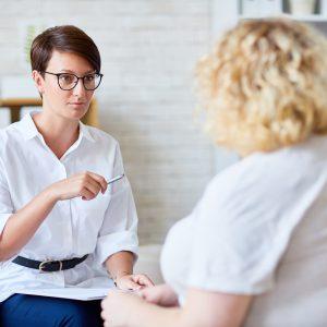 Psychoterapia – potrzebne wsparcie? 20 - Twój Głos 📢 e-TG.pl