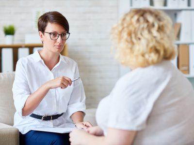Psychoterapia – potrzebne wsparcie? 3 - Twój Głos 📢 e-TG.pl