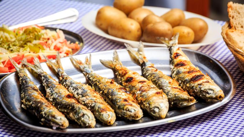 kuchnia portugalii Kuchnia portugalska - przepisy na portugalskie potrawy: Smaki Portugalii 5 - Twój Głos 📢 e-TG.pl
