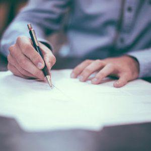 Sprzedaż nieruchomości - jakie czynności notarialne należy spełnić? 17 - Twój Głos - e-TG.pl