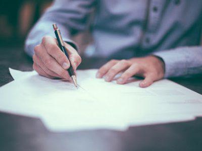 Sprzedaż nieruchomości - jakie czynności notarialne należy spełnić? 24 - Twój Głos 📢 e-TG.pl