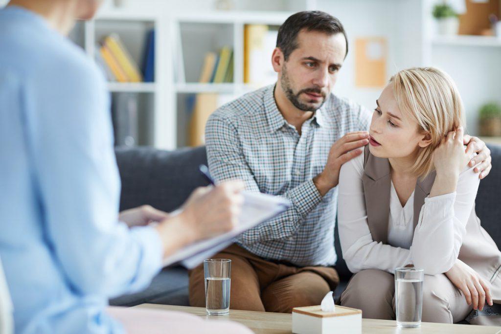Psychoterapia – potrzebne wsparcie? 3 - Twój Głos ? e-TG.pl