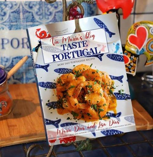 kuchnia portugalii Kuchnia portugalska - przepisy na portugalskie potrawy: Smaki Portugalii 3 - Twój Głos 📢 e-TG.pl