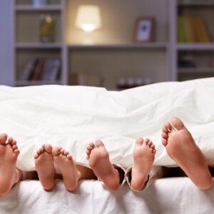 Co robić, by mieć zdrowe nogi? 9 - Twój Głos ? e-TG.pl
